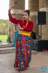 walk-for-nepal-dallas-20151115-62