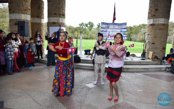 walk-for-nepal-dallas-20151115-68