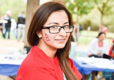 walk-for-nepal-dallas-20151115-79