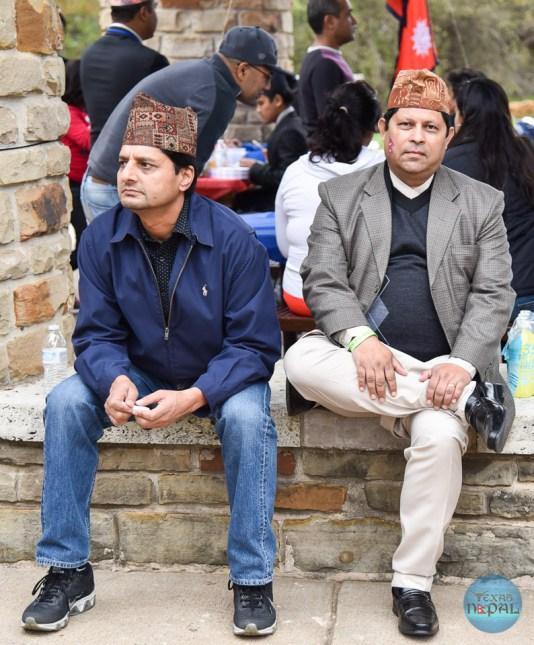 walk-for-nepal-dallas-20151115-93