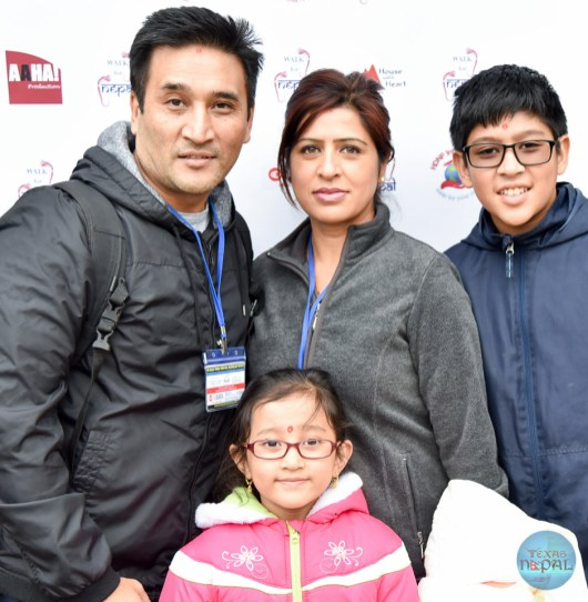 walk-for-nepal-dallas-20151115-99
