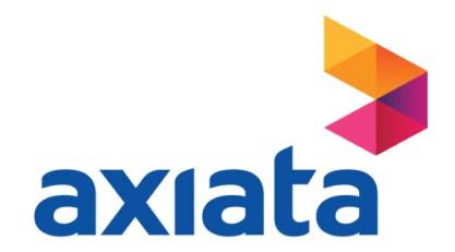 TeliaSonera exits Nepal, Sells stock to Axiata