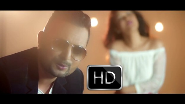 MUSIC VIDEO: Asif Shah Presents Beautiful Concept of Eternal Love In 'Jeevan Sathi'