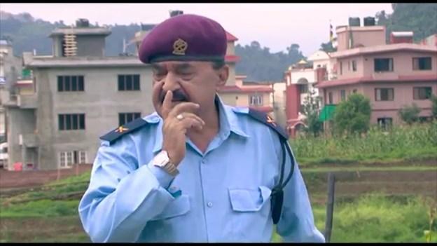 हो कि क्या हो – Nepali Comedy TV Show Episode 02