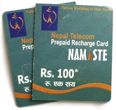 NTC Directs Not To Use Recharge Cards Of These Serial Numbers