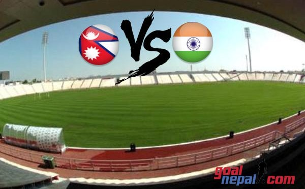 12th SAG Women's Football Final: Nepal Vs India WATCH LIVE!