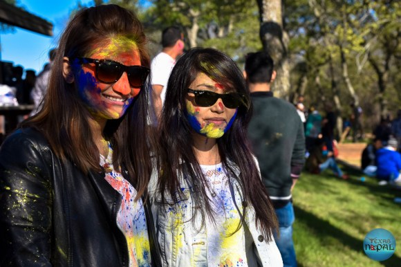 Holi Celebration 2016 Grapevine, Texas - Photo 119