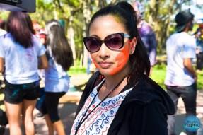 Holi Celebration 2016 Grapevine, Texas - Photo 17