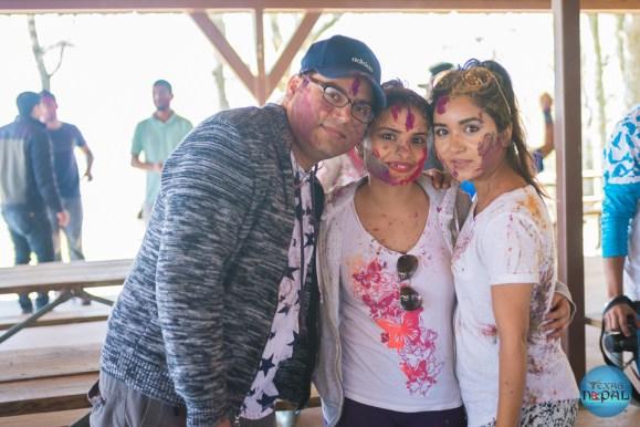 Holi Celebration 2016 Grapevine, Texas - Photo 19