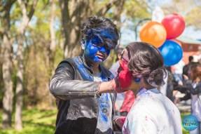 Holi Celebration 2016 Grapevine, Texas - Photo 22