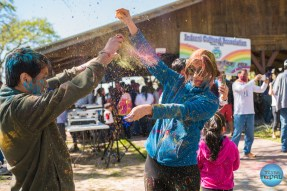 Holi Celebration 2016 Grapevine, Texas - Photo 29