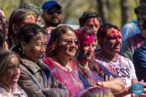 Holi Celebration 2016 Grapevine, Texas - Photo 49