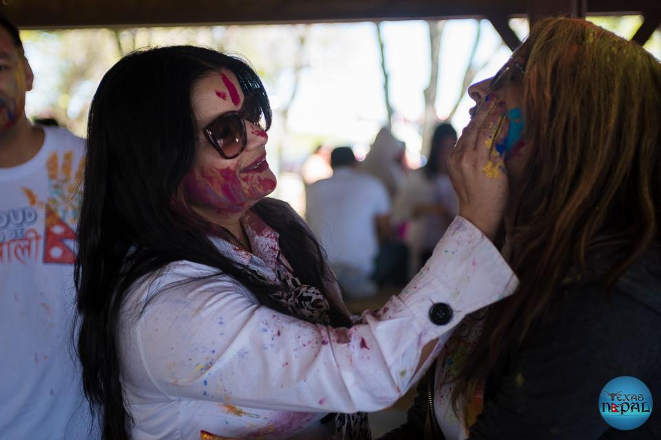 Holi Celebration 2016 Grapevine, Texas - Photo 5