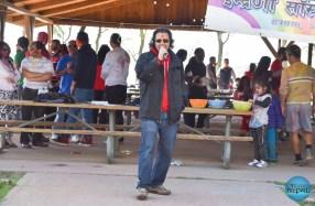 Holi Celebration 2016 Grapevine, Texas - Photo 70