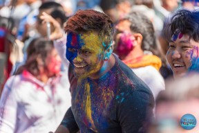 Holi Celebration 2016 Grapevine, Texas - Photo 75