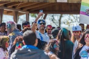 Holi Celebration 2016 Grapevine, Texas - Photo 86
