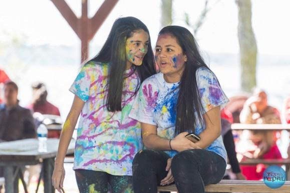 Holi Celebration 2016 Grapevine, Texas - Photo 93
