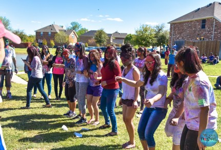 holi-euless-texas-20160327-12