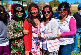 holi-euless-texas-20160327-19