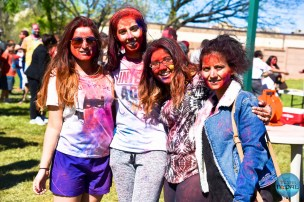 holi-euless-texas-20160327-2
