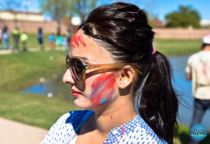 holi-euless-texas-20160327-22