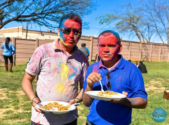 holi-euless-texas-20160327-37