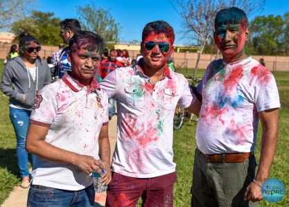 holi-euless-texas-20160327-42