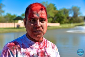 holi-euless-texas-20160327-44