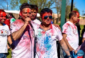 holi-euless-texas-20160327-45