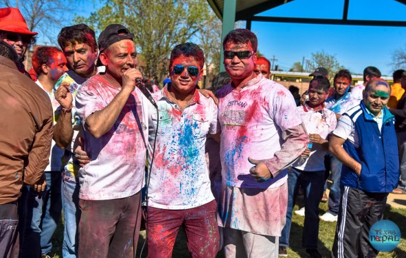 holi-euless-texas-20160327-46