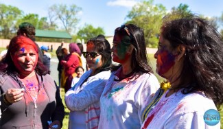 holi-euless-texas-20160327-6