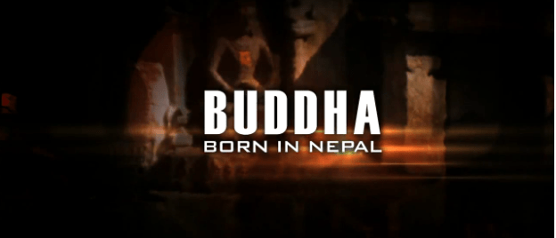 Do you know Buddha was born in Nepal ?