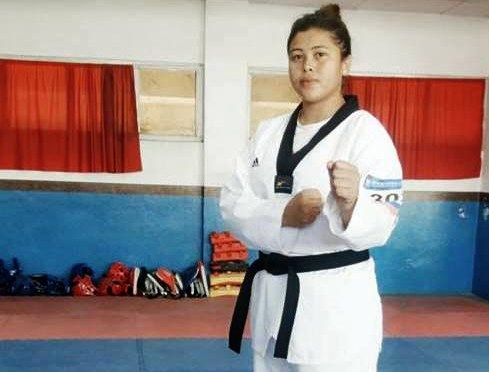 Wild Card Confirms Taekwondo Player Nisha Rawal's Rio Olympic Games Participation