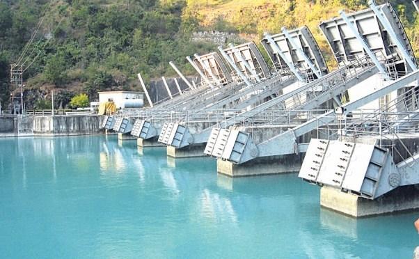 Kaligandaki A shutdown for week prompts probable load-shedding increment