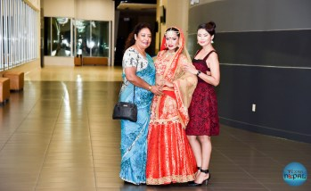 nepali-fashion-show-concert-texas-20160724-101