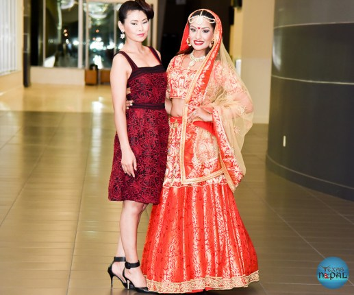 nepali-fashion-show-concert-texas-20160724-102