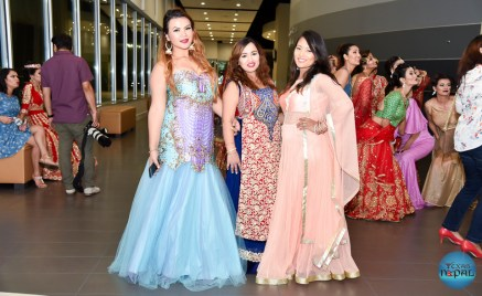 nepali-fashion-show-concert-texas-20160724-105