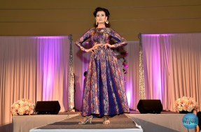 nepali-fashion-show-concert-texas-20160724-11