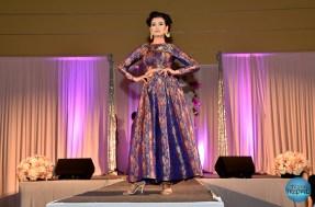 nepali-fashion-show-concert-texas-20160724-11