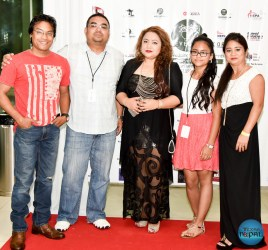 nepali-fashion-show-concert-texas-20160724-118