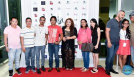 nepali-fashion-show-concert-texas-20160724-119