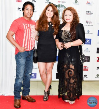 nepali-fashion-show-concert-texas-20160724-122