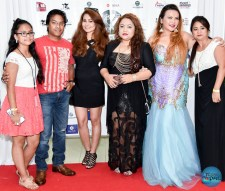 nepali-fashion-show-concert-texas-20160724-124