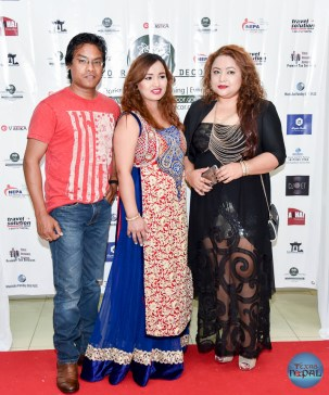 nepali-fashion-show-concert-texas-20160724-125
