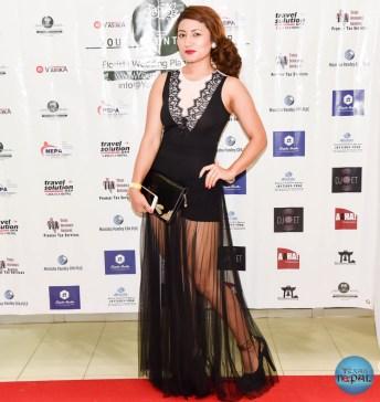 nepali-fashion-show-concert-texas-20160724-126