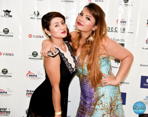 nepali-fashion-show-concert-texas-20160724-134