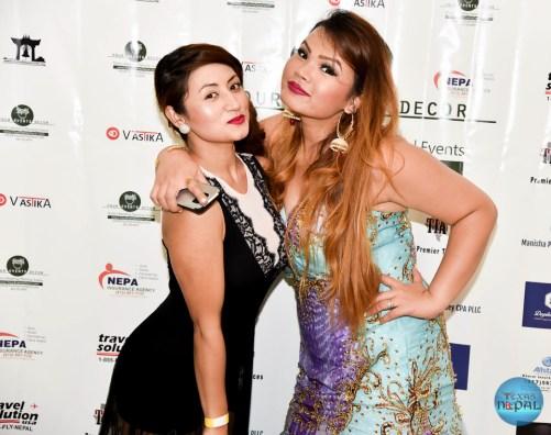 nepali-fashion-show-concert-texas-20160724-134