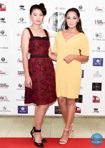 nepali-fashion-show-concert-texas-20160724-137