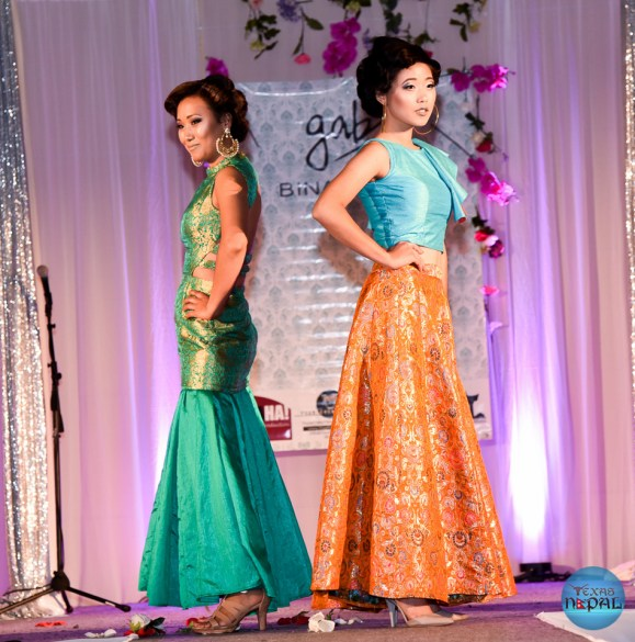 nepali-fashion-show-concert-texas-20160724-14