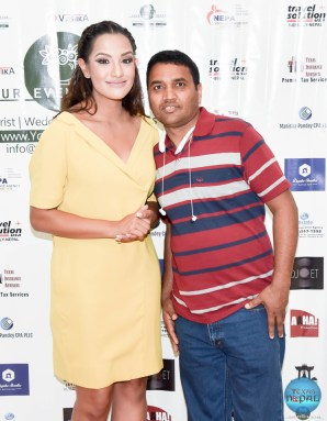 nepali-fashion-show-concert-texas-20160724-144